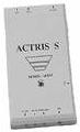 ACTRIS S